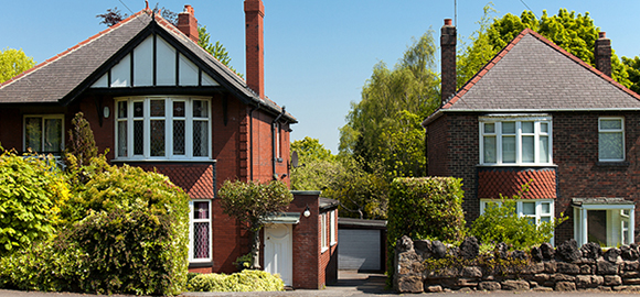 Expats Sevenoaks - 5 Tips for Living in Sevenoaks, England