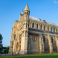 5-Tips-for-Living-in-St-Albans,-England