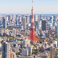 5-Tips-for-Living-in-Tokyo,-Japan