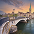 5-Tips-for-Living-in-Zurich,-Switzerland