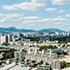 Living-in-Seoul