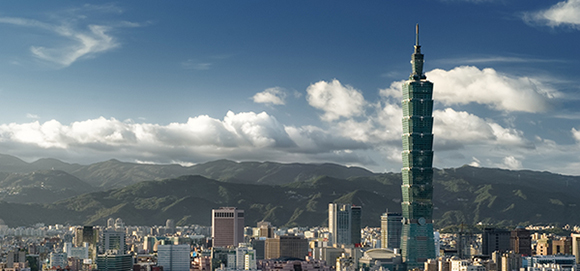 Expats in Taiwan - 5 Tips for Living in Taiwan