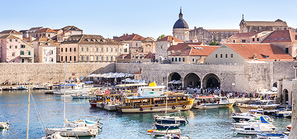 Expats in Croatia - 10 Tips for Living in Croatia