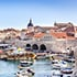 10-Tips-for-Living-in-Croatia