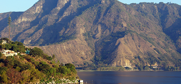Moving to Guatemala - 7 Things to Know Before You Move to Guatemala