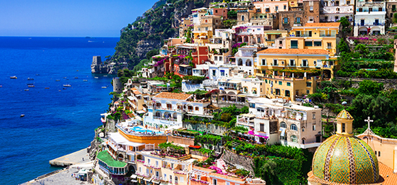 Moving to Italy - 7 Things to Know Before You Move to Italy
