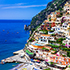 7-Things-to-Know-Before-You-Move-to-Italy