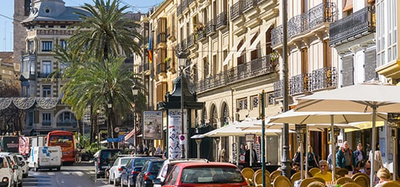 7-Things-to-Know-Before-Moving-to-Spain