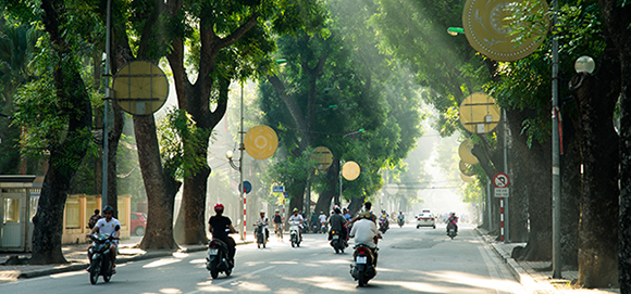 Moving-to-Vietnam