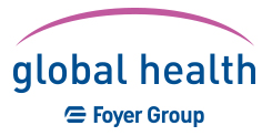 Foyer Global Health DE