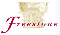 FREESTONE Residential Sales and Corporate Rentals
