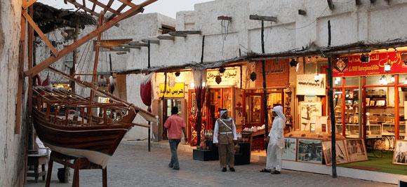 Qatar Expat Forum: Forum for Expats Living in Qatar | Expat Exchange