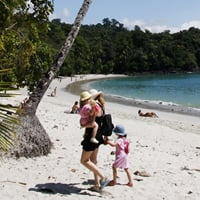 8-Things-to-Know-Before-Having-a-Baby-in-Costa-Rica