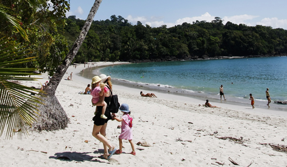 Expat Costa Rica - 8 Things to Know Before Having a Baby in Costa Rica