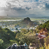 5 Health Insurance & Healthcare Tips for Expats in Da Nang