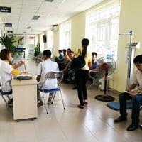 Healthcare-in-Vietnam