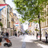 healthcare in Luxembourg City