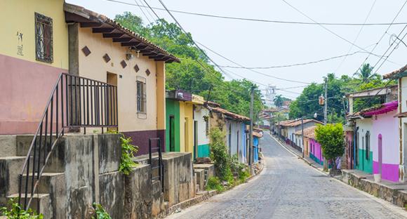 El Salvador Expat Forum 10 Tips For Living In Exchange