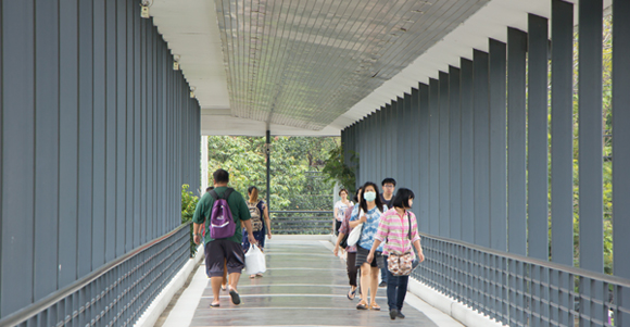 Living in Thailand - Hospitals in Chiang Mai