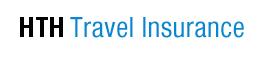 HTH Worldwide Travel Insurance
