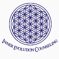 Inner Evolution Counseling