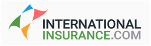International Citizens Insurance