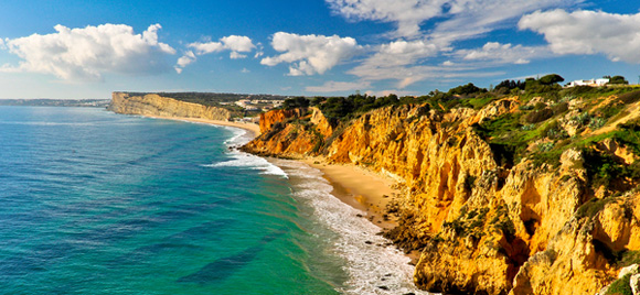 5-Best-Places-to-Retire-in-Portugal