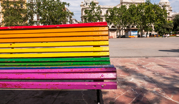 Valencia Spain