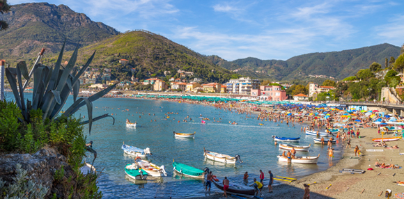 Living in Italy - 10 Best Places to Live in Liguria, Italy