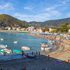 Guide to Living in Liguria