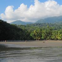 11 Tips for Living in Ojochal, Costa Rica
