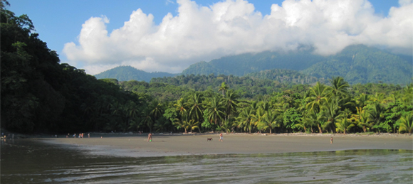 11 Tips for Living in Ojochal, Costa Rica