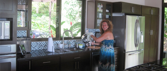 Tips for Buying Property in the Southern Pacific region of Costa Rica