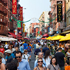 Top-10-Things-To-Do-For-Expats-Living-in-New-York-City