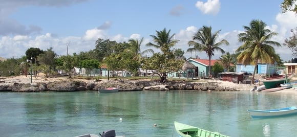 Expats in the Dominican Republic - 10 Tips for Living in the Dominican Republic