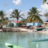 10-Tips-for-Living-in-the-Dominican-Republic