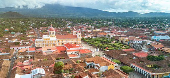 12 Tips for Living in Granada, Nicaragua