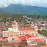 12 Tips for Living in Granada, Nicaragua