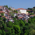 Culture-Shock-in-Veliko-Tarnovo