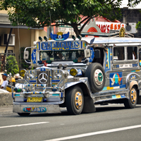 12 Tips for Living in Angeles City, Philippines