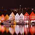 Culture-Shock-in-Bergen