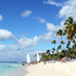 5-Best-Places-to-Live-in-the-Dominican-Republic