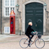 Living-in-Copenhagen-