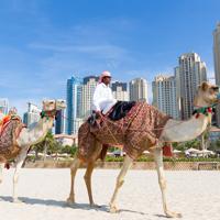 12 Tips for Living in Dubai, UAE