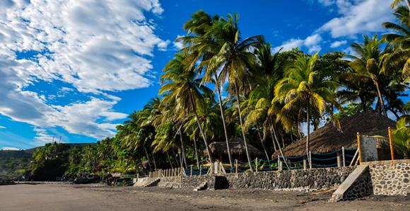 Expat El Salvador - 10 Tips for Living in El Salvador
