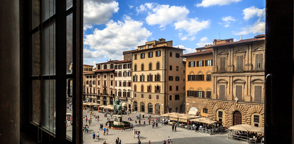 Expats Italy  - 5 Tips for Living in Florence, Italy