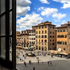 Guide to Living in Florence