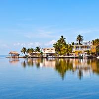 Florida Expat