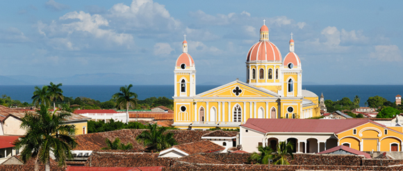 5-Tips-for-Living-in-Granada,-Nicaragua