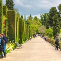 12 Tips for Living in Granada, Spain